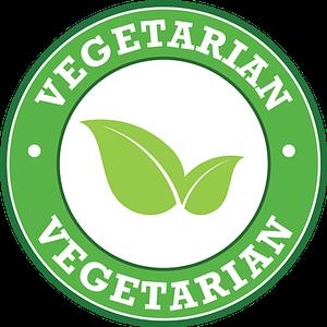 kisspng-western-gateway-park-business-organization-oakland-vegetarian-logo-5b229b4f7775e2.6212892015289946394893