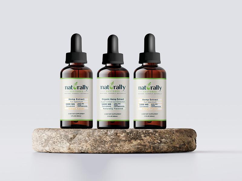 naturally restored hemp extract_2